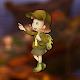 Best Escape Games - Jumanji Girl