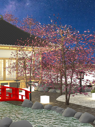 Escape Game: Hakone for PC