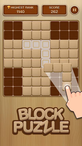 Block Puzzle 1.0.4 screenshots 3