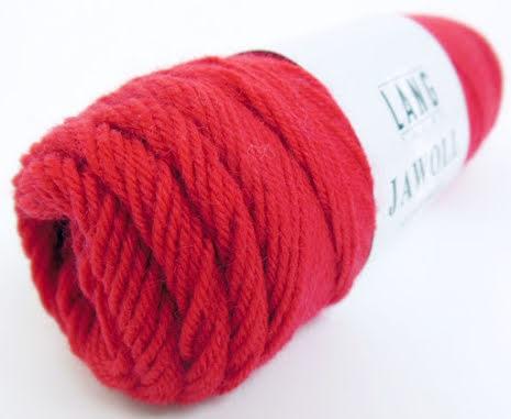 Jawoll röd 60