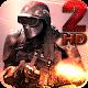 Second Warfare 2 HD [Мод: много патронов]
