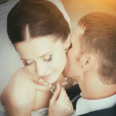 Wedding photographer Dmitriy Lopatin (MarryLand). Photo of 12.01.2015