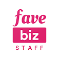 FaveBiz Staff icon