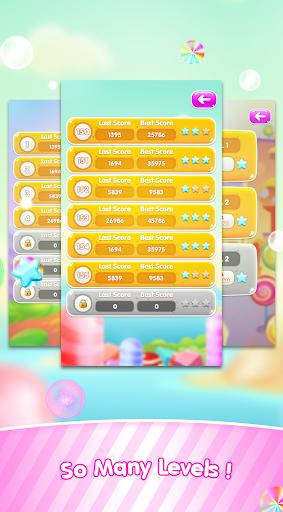 Candy Sweet Deluxe 1.2 screenshots 7