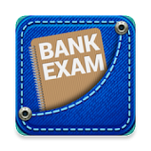 Bank Exams Preparation : Pocket Guide