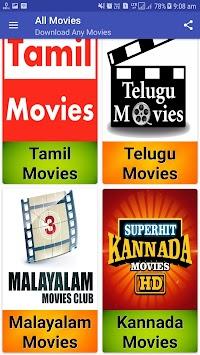 on movies app download malayalam