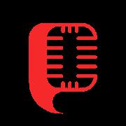Poems, Stories, Shayari, Rap, Thoughts: Nojoto App