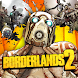 Borderlands 2 - Androidアプリ