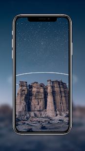 Download 4K Wallpaper - HD Background For PC Windows and Mac apk screenshot 8