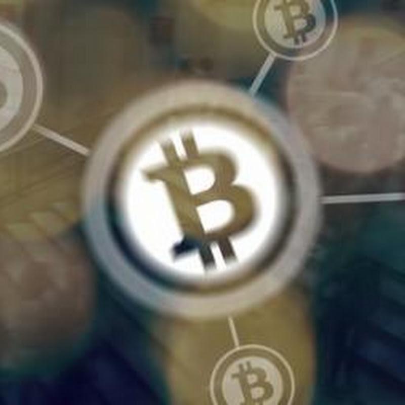 米資産運用企業VanEck、ビットコインのポテンシャルに関するレポート公開【フィスコ・仮想通貨コラム】