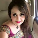 Chat With Desi Aunty icon