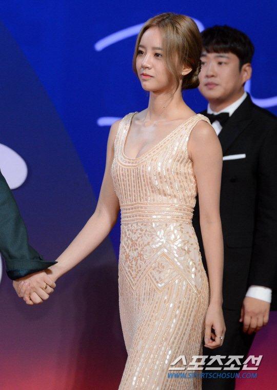 hyeri gown 36