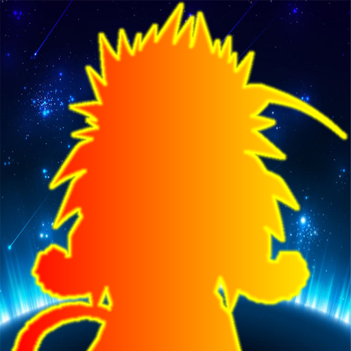 Baixar Super Warrior 5 para Android