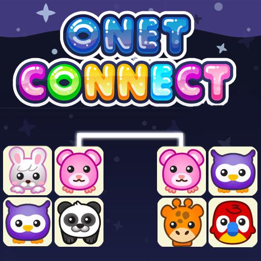 Onet Mahjong Connect Permainan