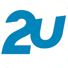 Fitness2U icon