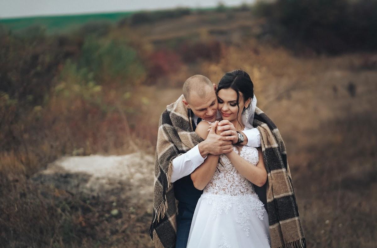 хмельницкий свадебные фотографы таран знаете, почему