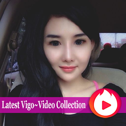 Latest Vigo~Video Collection 1.1 screenshots 1