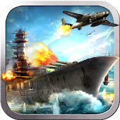 Clash of Battleships - Deutsch