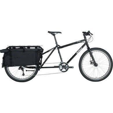 Surly 2018 Big Dummy Complete Bike
