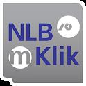NLB mKlik – NLB Banka Skopje icon
