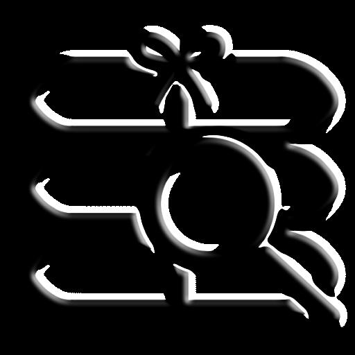 방제 연구소 - 본초 검색 및 방제 구성, 분석