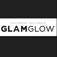NIMBOW We Worked together with : Glamglow