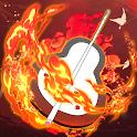Uchiha Revenge icon