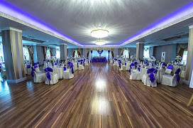 Ресторан Avshar Club
