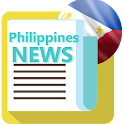 Philippines News (PHNews) icon