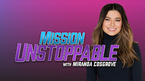 Mission Unstoppable thumbnail