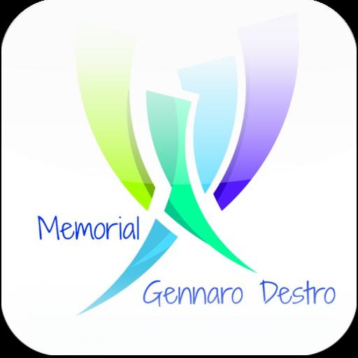 Memorial Gennaro Destro
