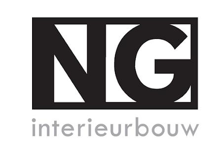 NG Interieurbouw