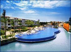 Taheima Wellness Resort and Spa
