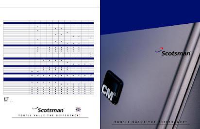 Manitowoc Qd0212a Wiring Diagram. . Wiring Diagram on