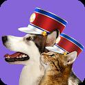 Pet Parade: Cutest Dog & Cat Photo & Video Contest icon