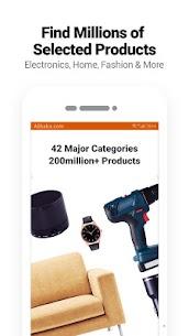 Alibaba.com – Leading online B2B Trade Marketplace 3
