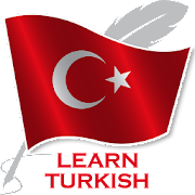 Learn Turkish Free Offline For Travel