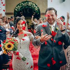 Wedding photographer Jorge Duque (jaduque). Photo of 31.08.2018