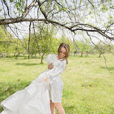 Wedding photographer Yuliya Gavlo (fotoryska). Photo of 20.06.2016
