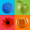 Learning Colors for Kids: Toddler learning games icon