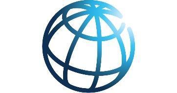 World Bank states