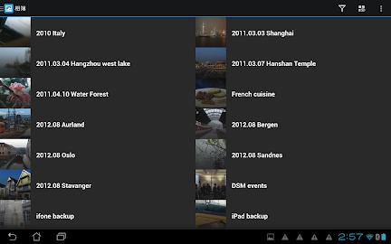 DS photo Screenshot 13