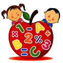 Kids Math Learning - শিশুদের গণিত শিক্ষা icon