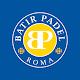 Download Batir Padel For PC Windows and Mac