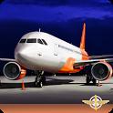Flight Sim : Plane Pilot 2 icon