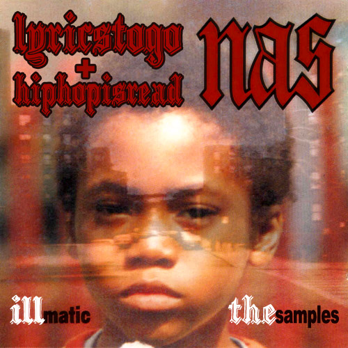download nas life is good