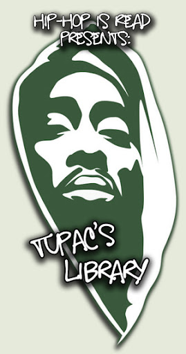 2pac alive cuba. side of Tupac#39;s persona,