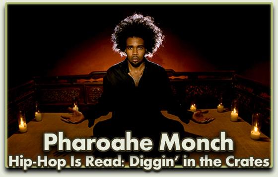 pharoahe monch torrent