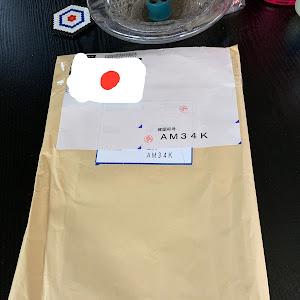 Bクラス W246 スポーツナイトPKGのカスタム事例画像 aki☆@Linie familie W246 さんの2019年06月16日15:26の投稿