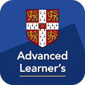 Cambridge Advanced Learner's Dictionary, 4th ed. icon